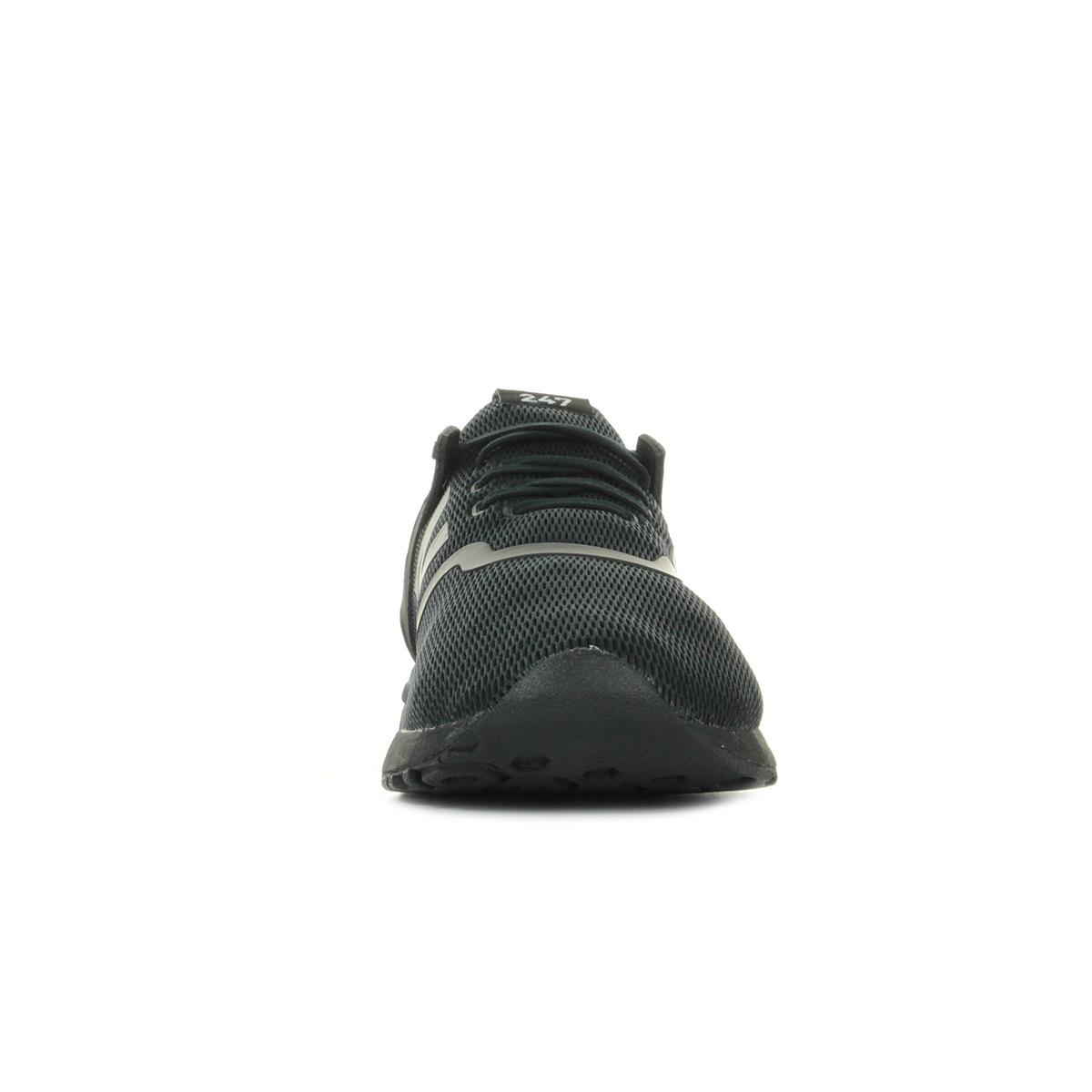 New Balance 247DA MRL247DA, Baskets mode homme