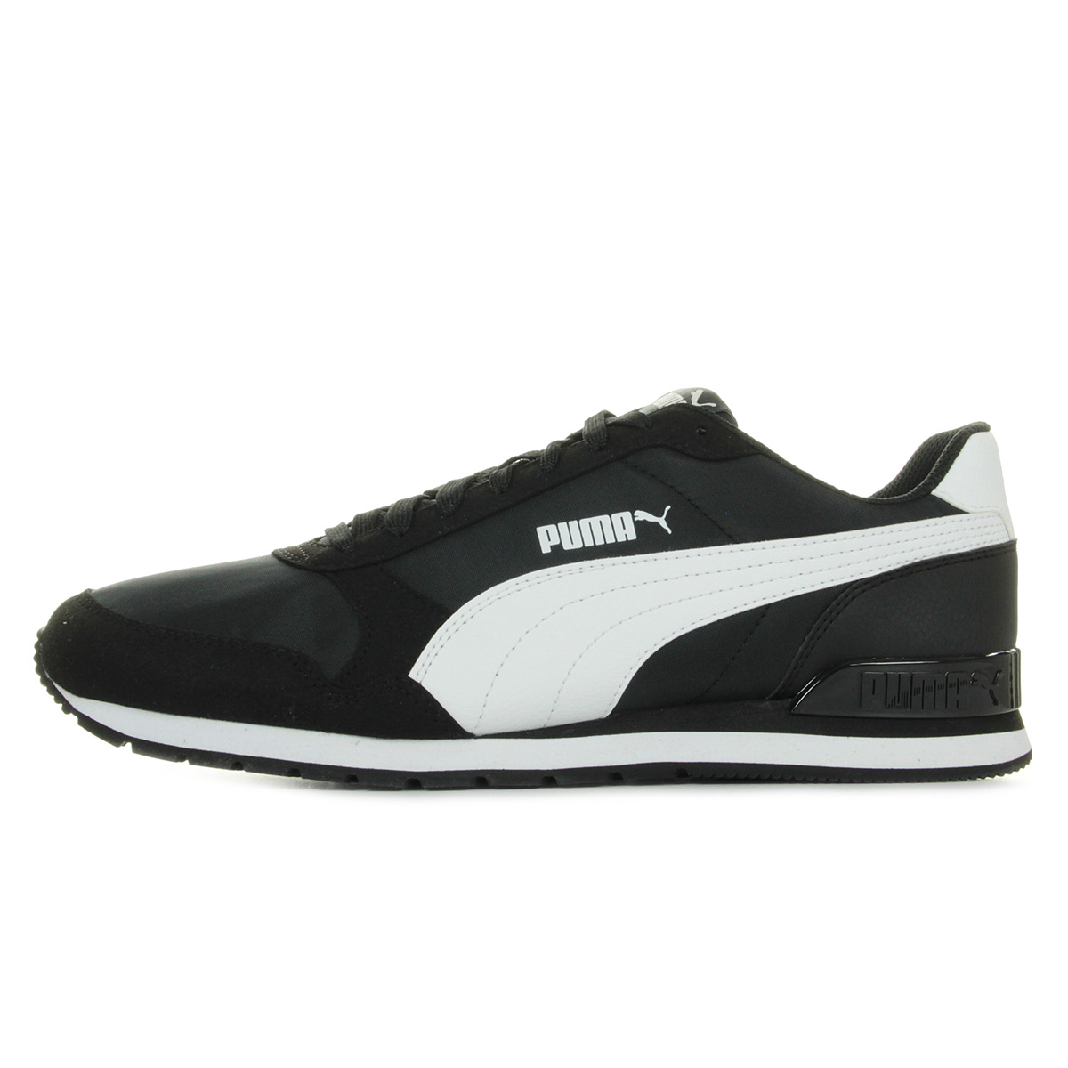 Puma ST Runner v2 NL 36527801, Baskets mode homme