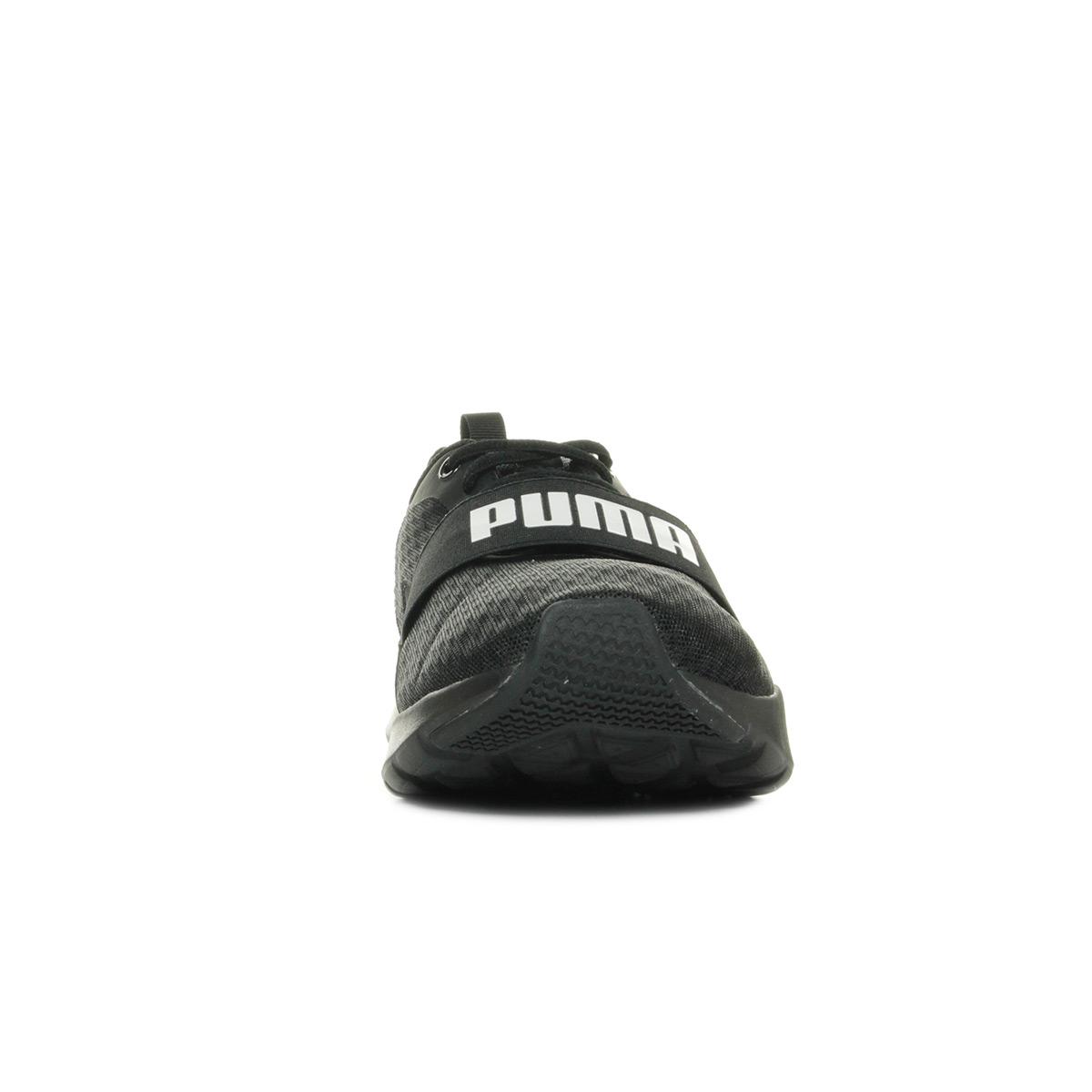 Puma Puma Wired 36697001, Baskets mode homme