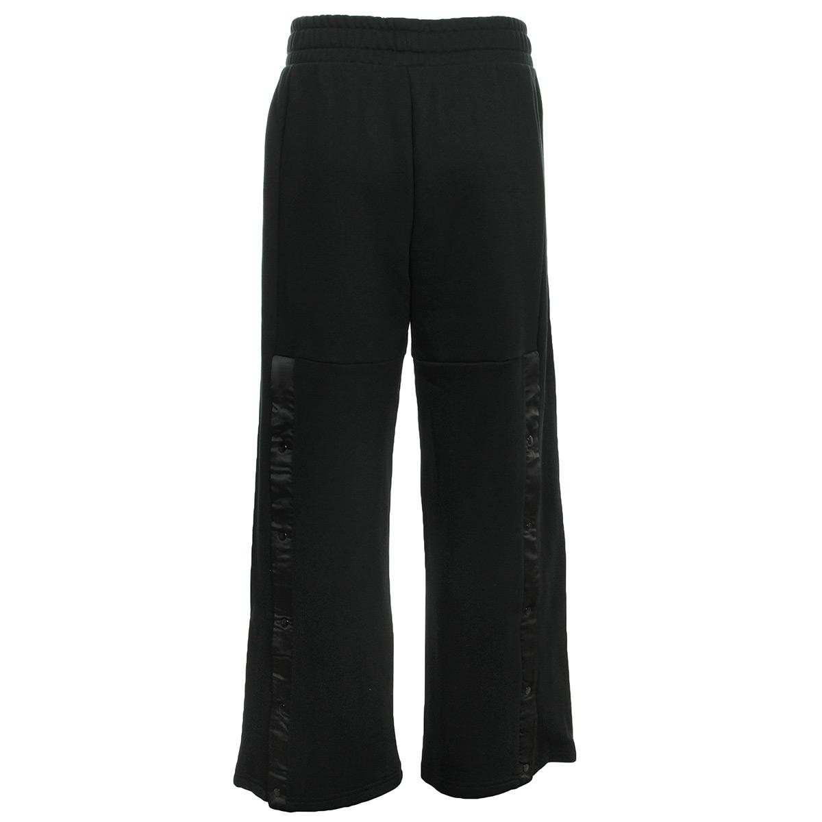 Puma Pop Up Pants 57548401, Pantalons femme