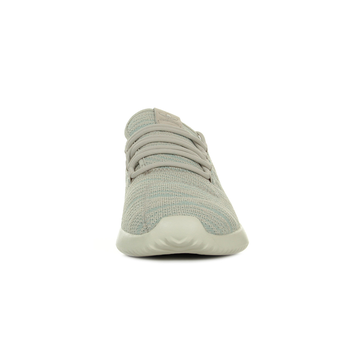 adidas Tubular Shadow W CQ2463, Baskets mode