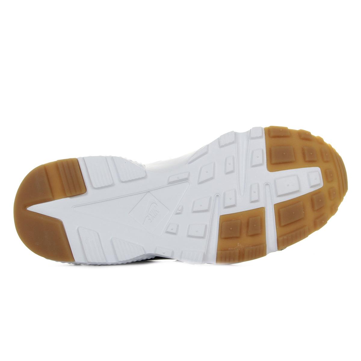 Nike Huarache Run SE307960010 904538007, Baskets mode femme