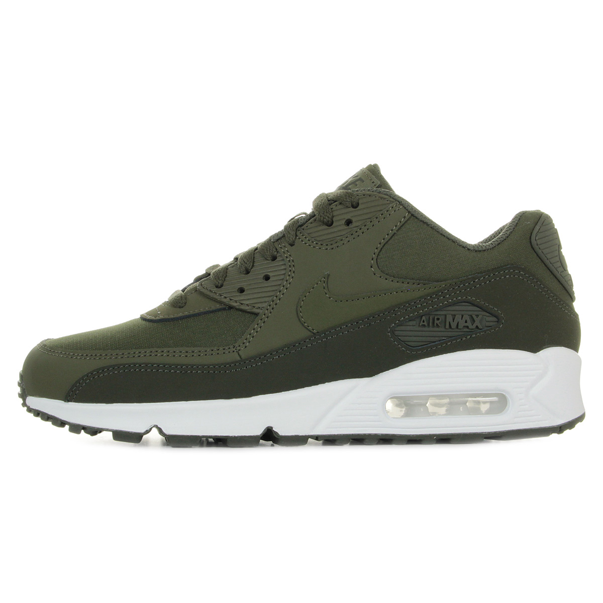 Nike Air max 90 Essential 537384310, Baskets mode homme