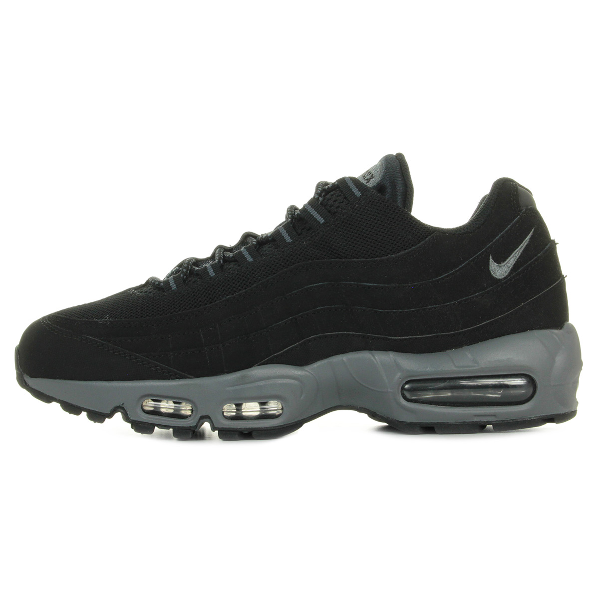 9bd1470499d 09e0f f9f85  authentic nike air max 95 609048087 baskets mode homme 67cbc  7aa3a