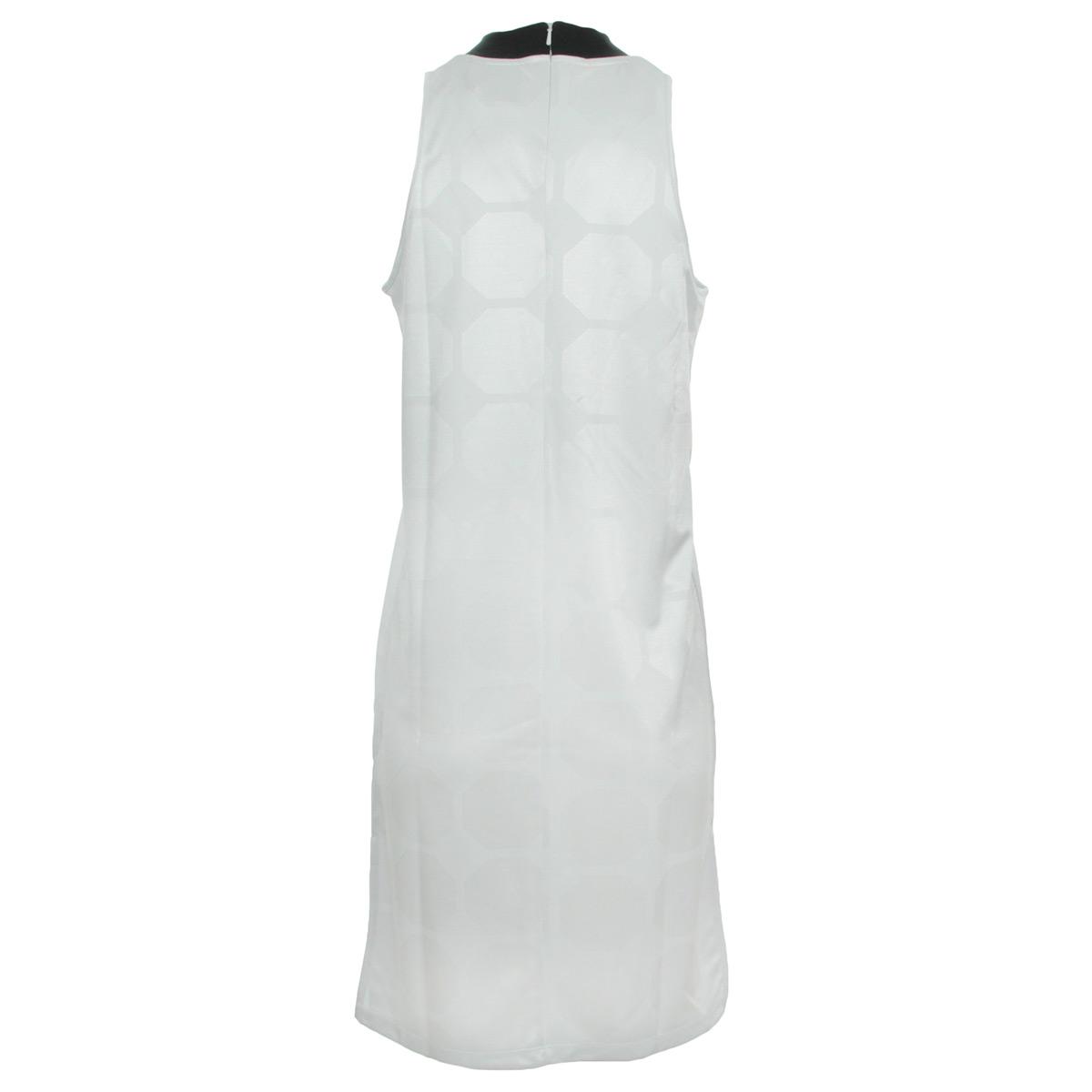 4220aa72fec5 Femme · Chaussures Enfant · Vêtements Homme · Vêtements Enfant · CGV. adidas  Fashion League Dress