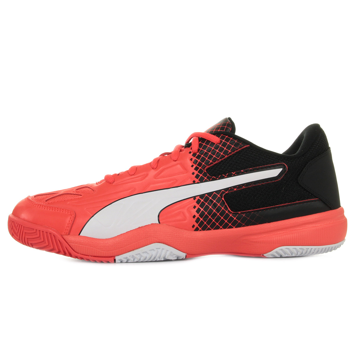 Puma evoSPEED Indoor 5.5 10366801, Handball homme