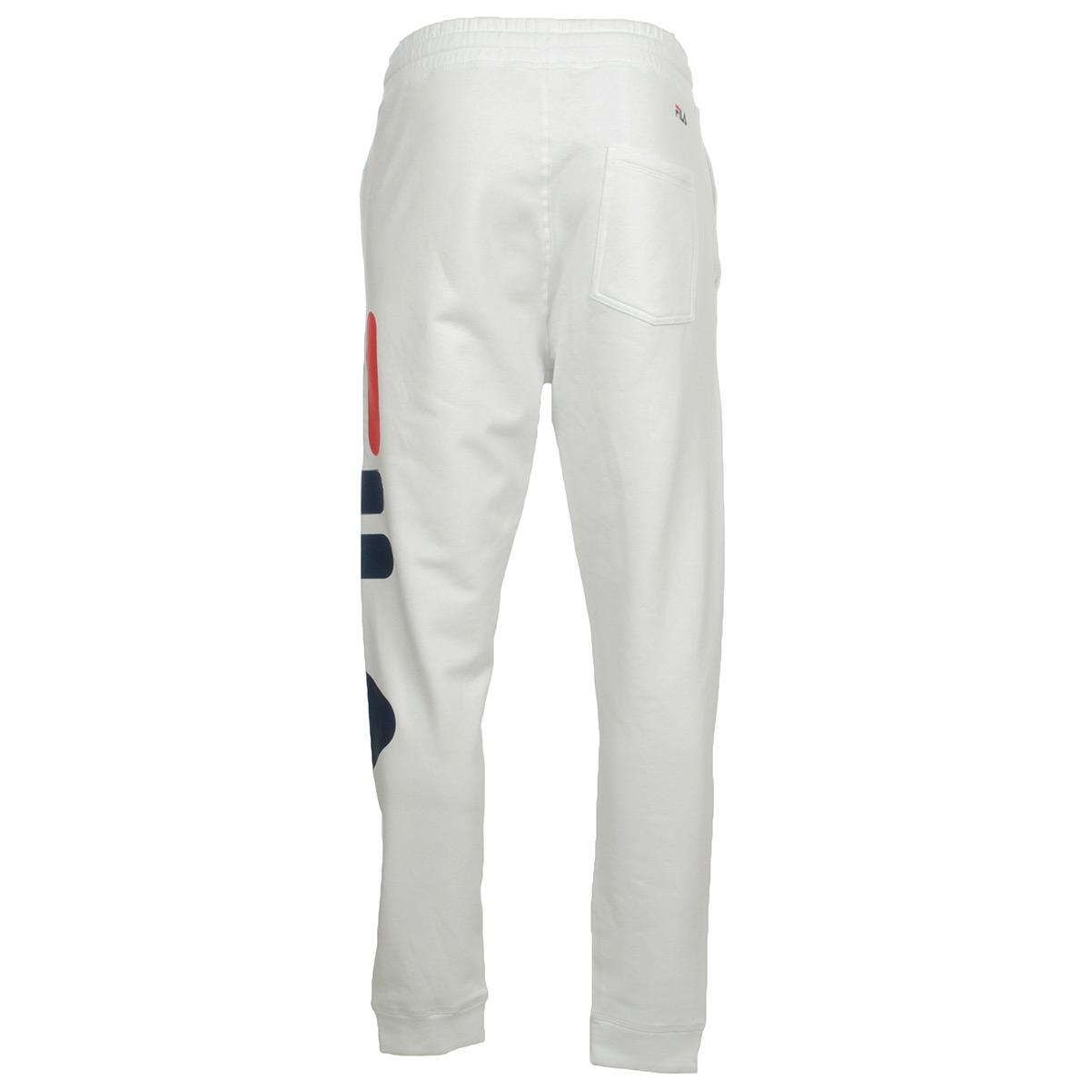 Fila Classic Basic Pants 681275M67, Pantalons