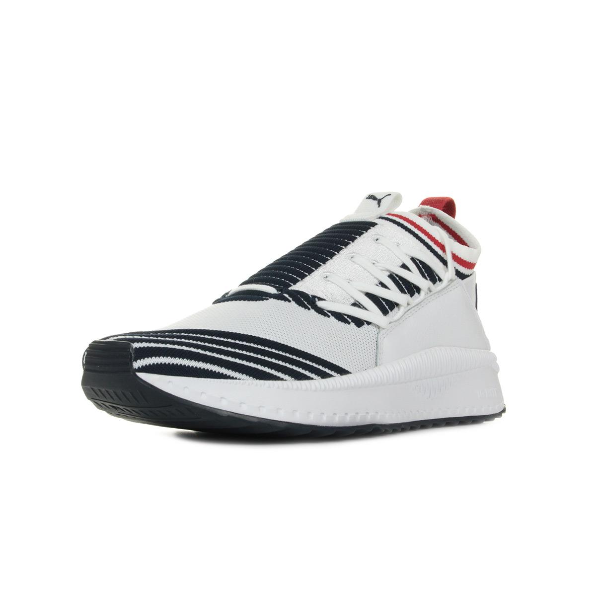 Puma Tsugi Sport 36751901 Jun Mode Stripes Baskets Homme rrq7dZ