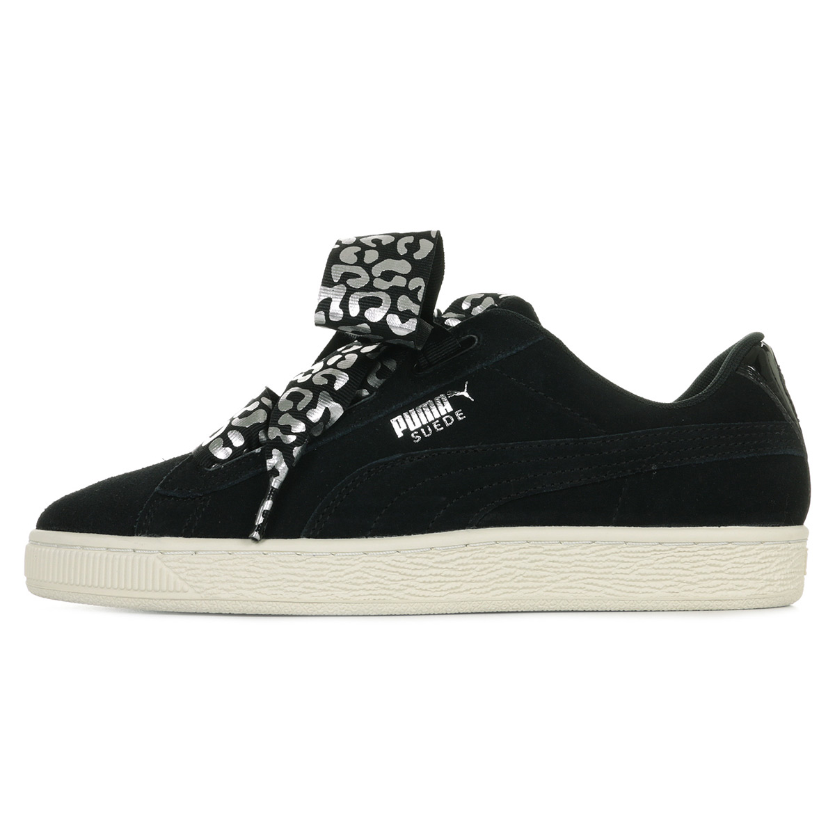 621c4d41d78 Puma Suede Heart AthLuxe PS 36684501