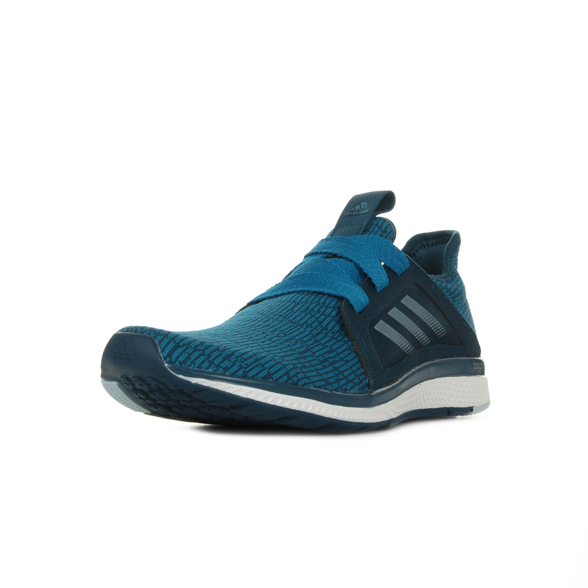low priced f5cd1 f8e9a adidas Edge Lux W ...