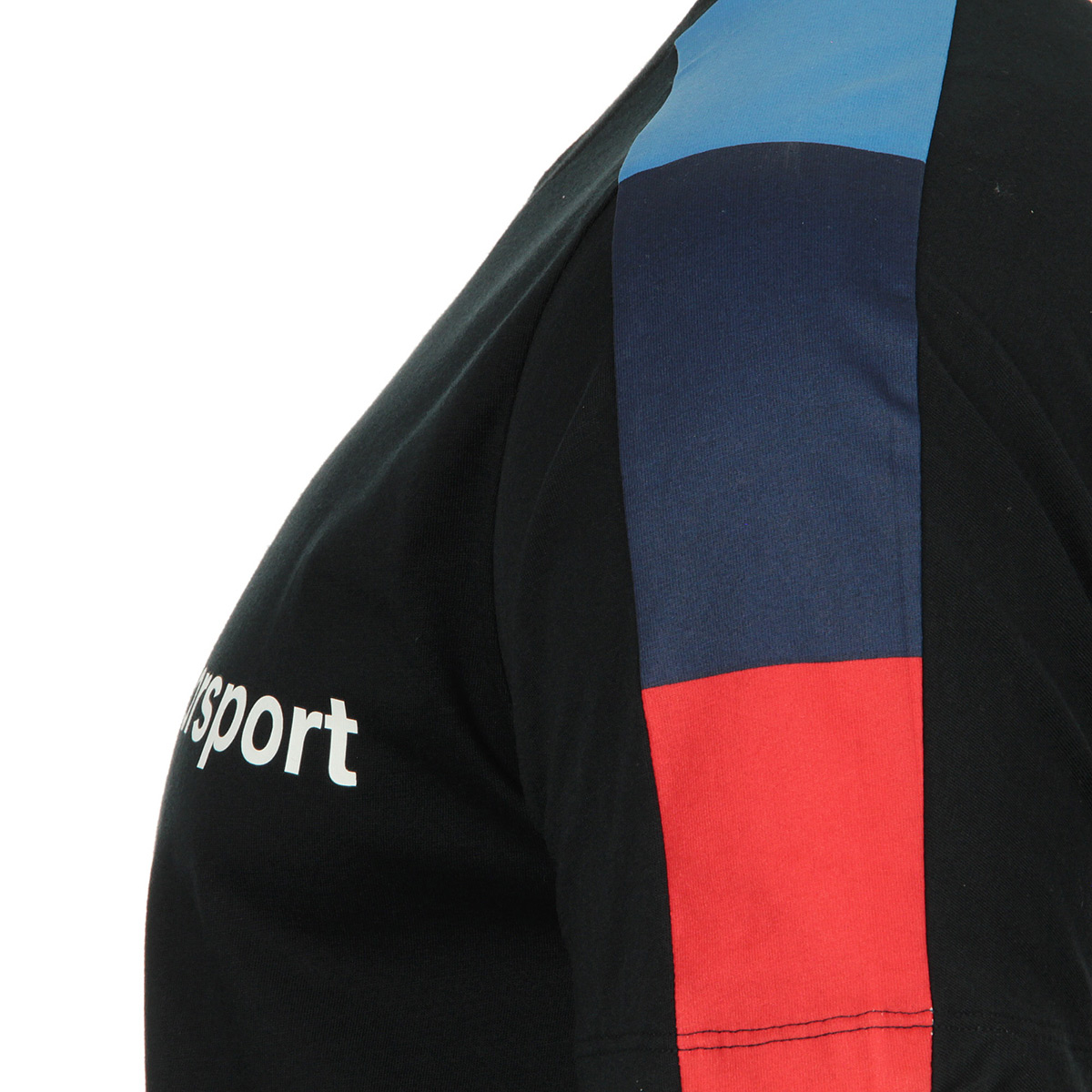 Puma BMW MMS T7 Tee 57665001, T-Shirts homme