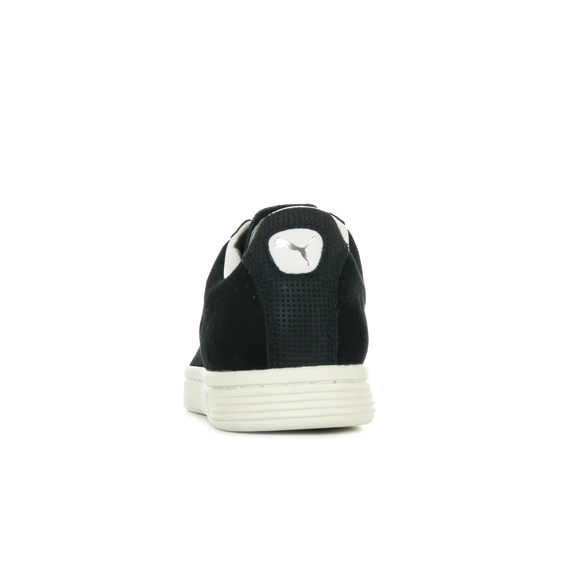online store 03d05 29c99 Puma Court Star Suede Interest 36661001, Baskets mode homme