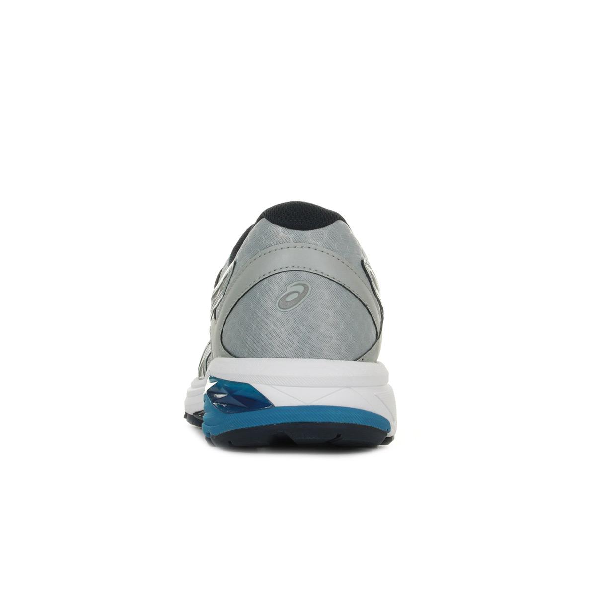 Asics GT-1000 6 T7A4N9658, Running homme