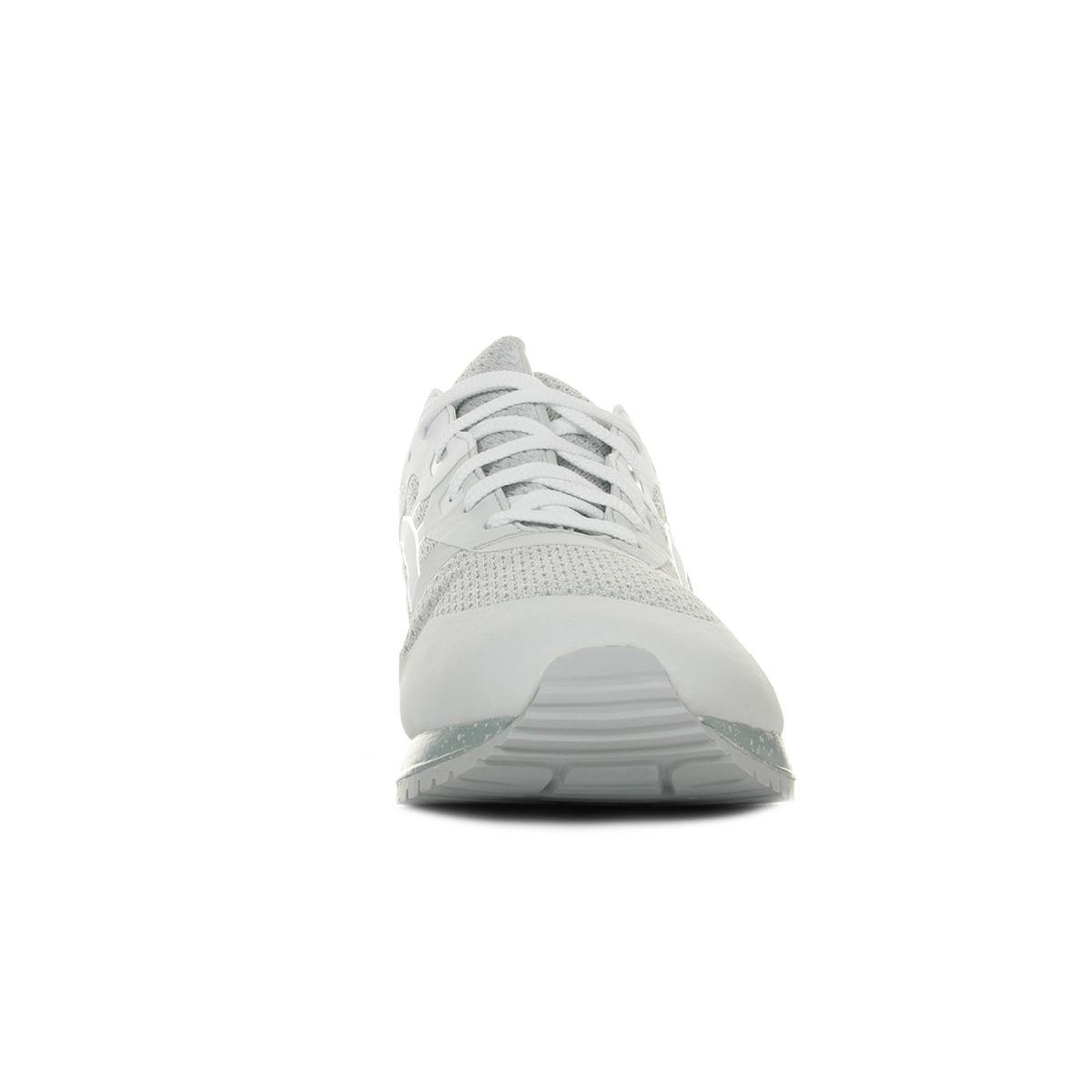 Asics Gel Lyte III NS H715N9601, Baskets mode homme