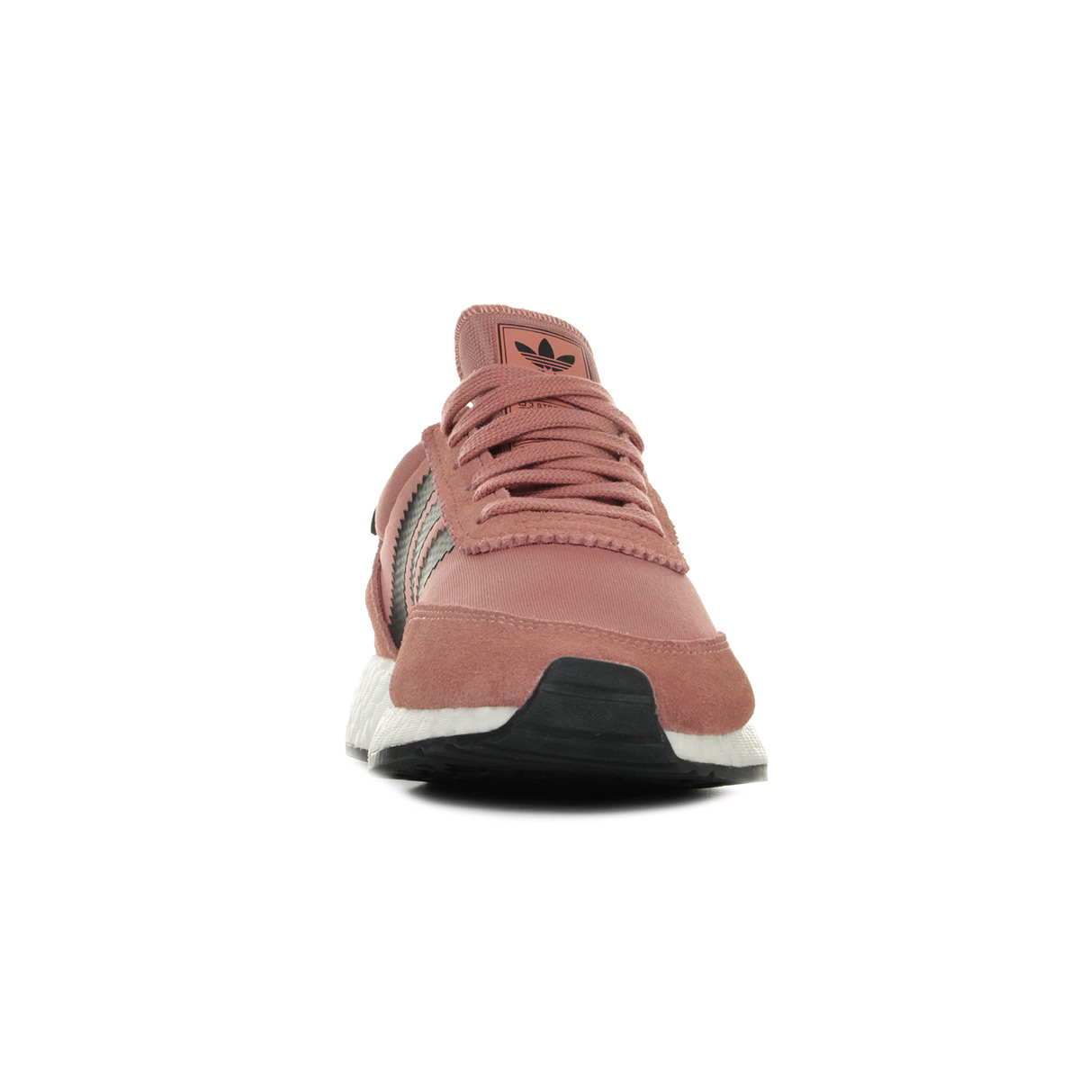 adidas Iniki Runner W BY9095, Baskets mode