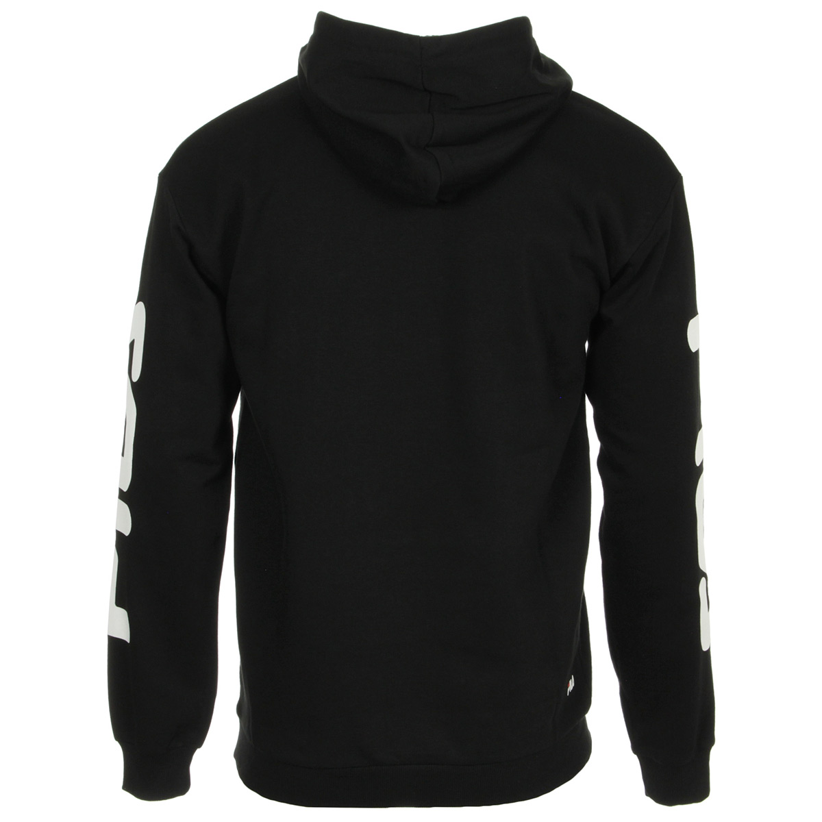 Fila Total Hood 2.0 682355002, Sweats homme