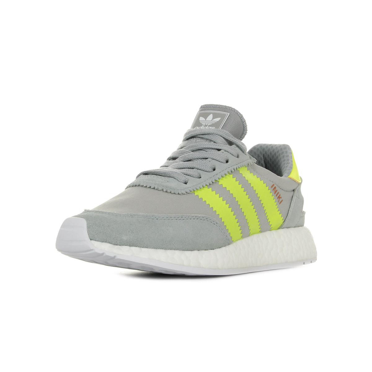 adidas Damen Iniki Runner W Turnschuhe: Schuhe & Handtaschen