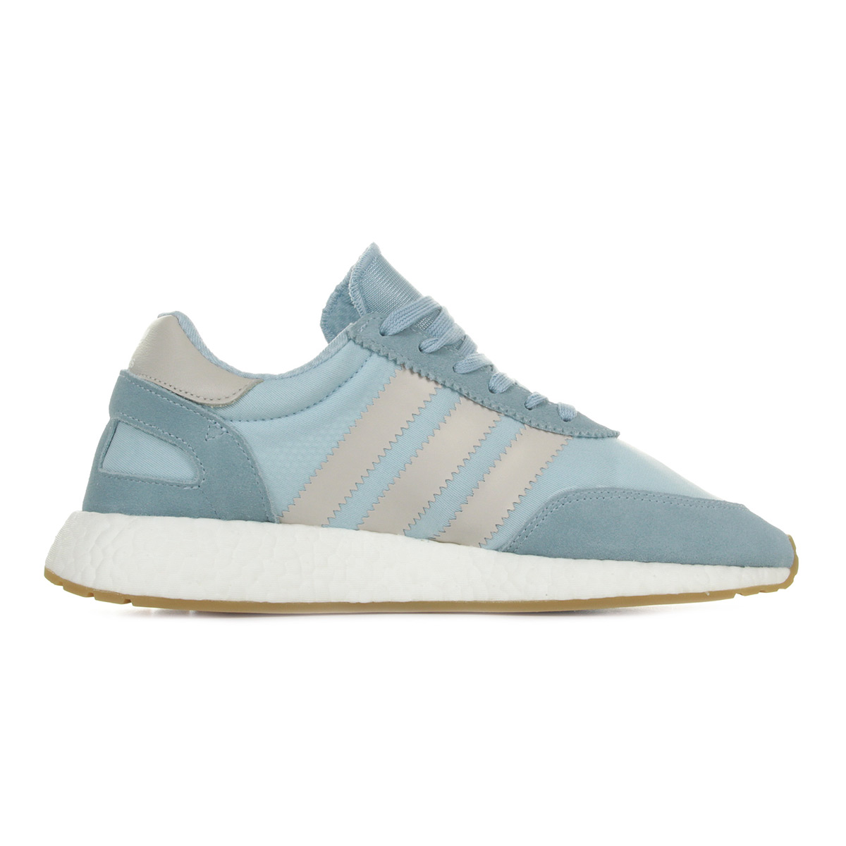 adidas Iniki Runner BB2099, Baskets mode