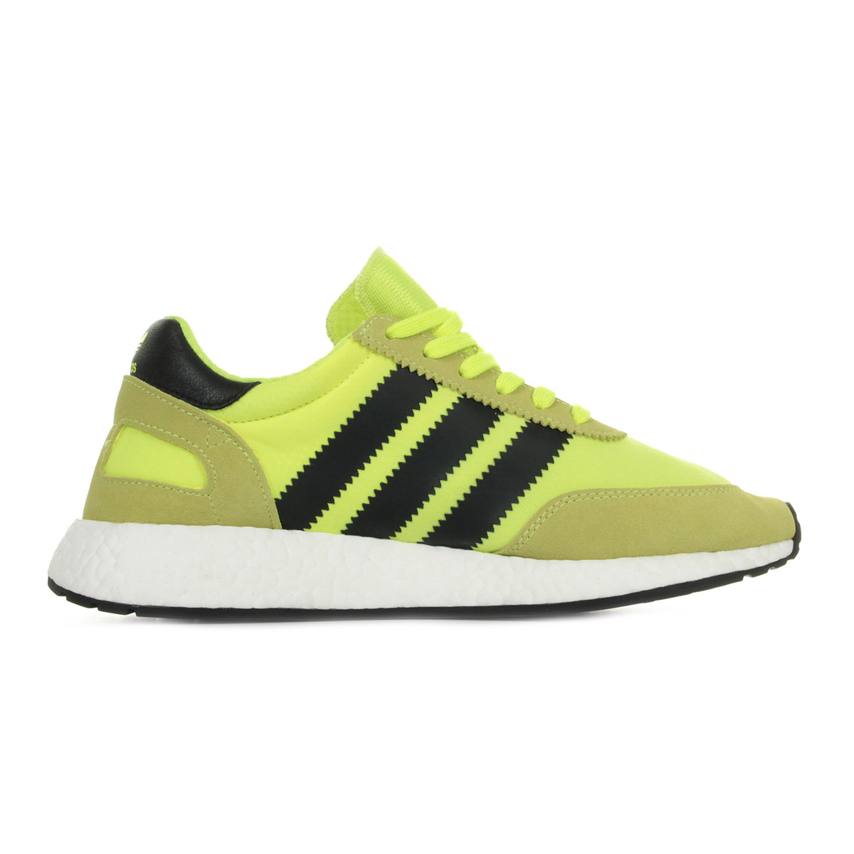 Amazone Footaction Vente Pas Cher Trouver Une Grande Adidas Iniki Runner BB2094 Baskets Mode Homme Sast A Vendre F6LY7D