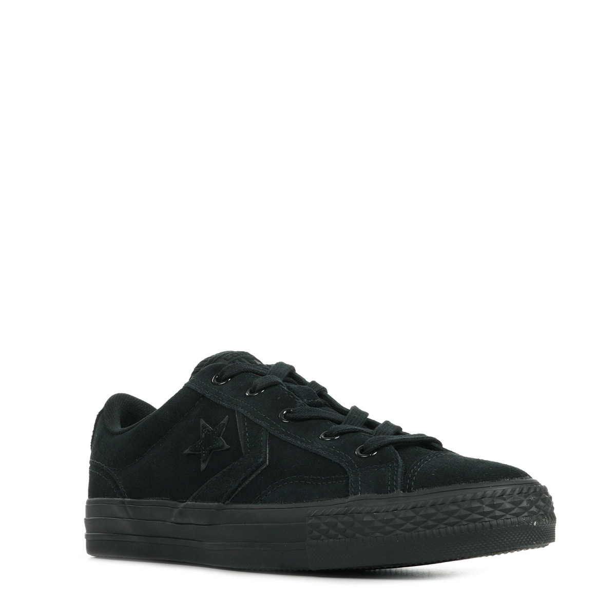 Converse Star Player OX 159762C, Baskets mode homme