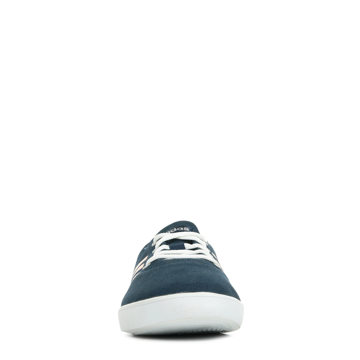 Marine Femme Vulc Bleu Baskets Qt Vs Chaussures Neo Adidas W Taille tCxhQdsrBo