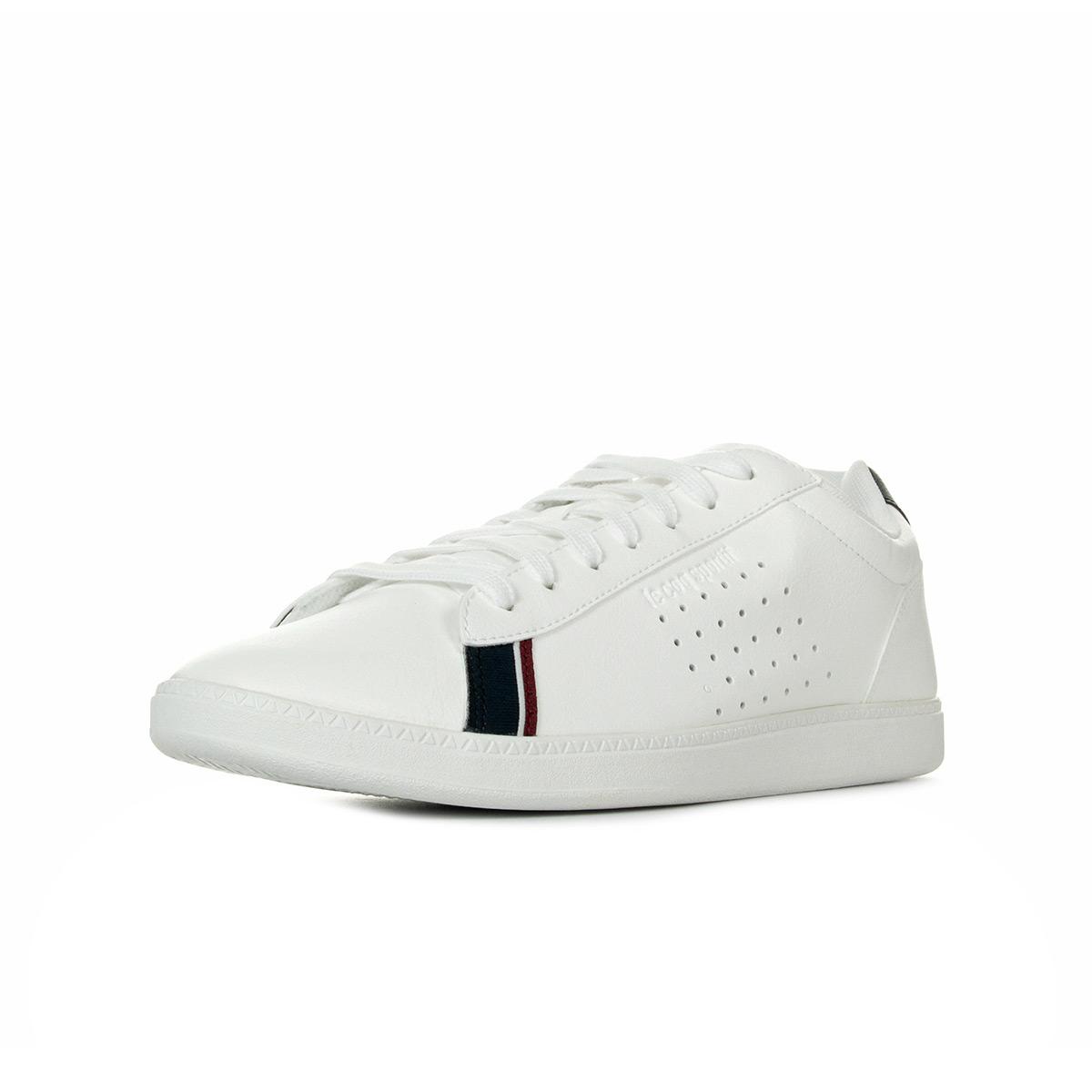 1821880 Le Homme Coq Sportif Baskets Mode Courtstar rwrCfqgtx