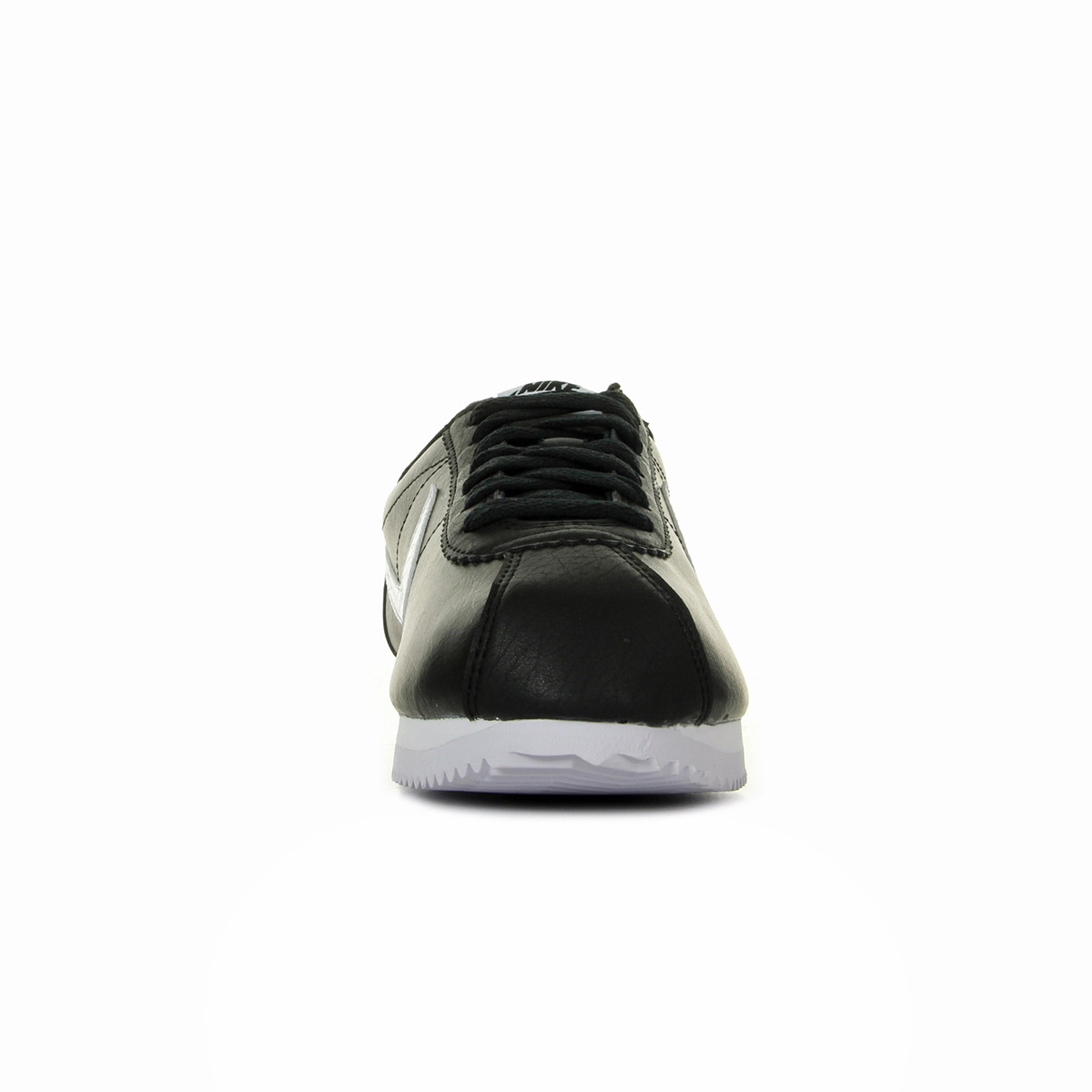 huge discount 01931 6bb92 ... Nike WMNS Classic Cortez Leather ...