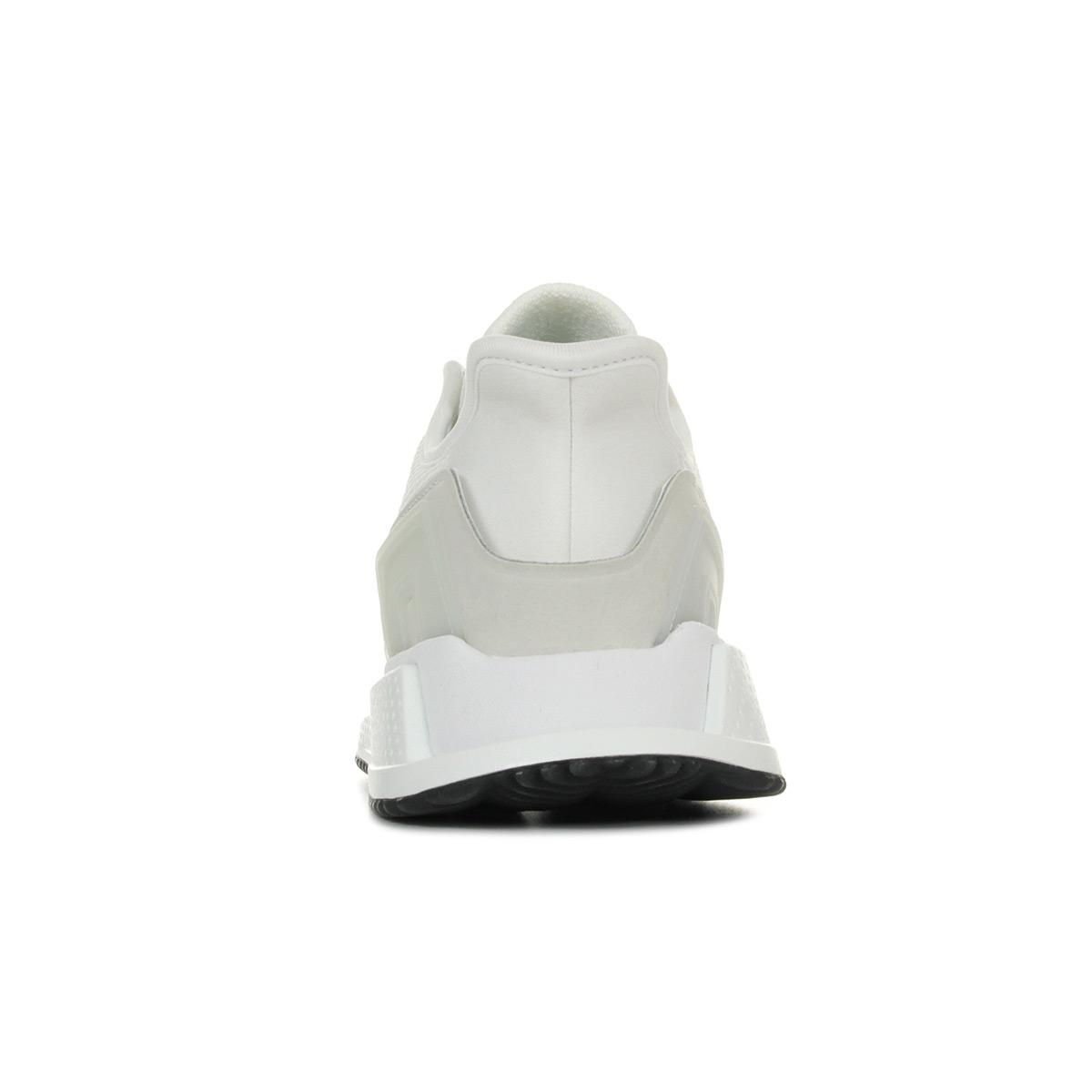 wholesale dealer d84f0 5d764 ... adidas EQT Cushion ADV ...