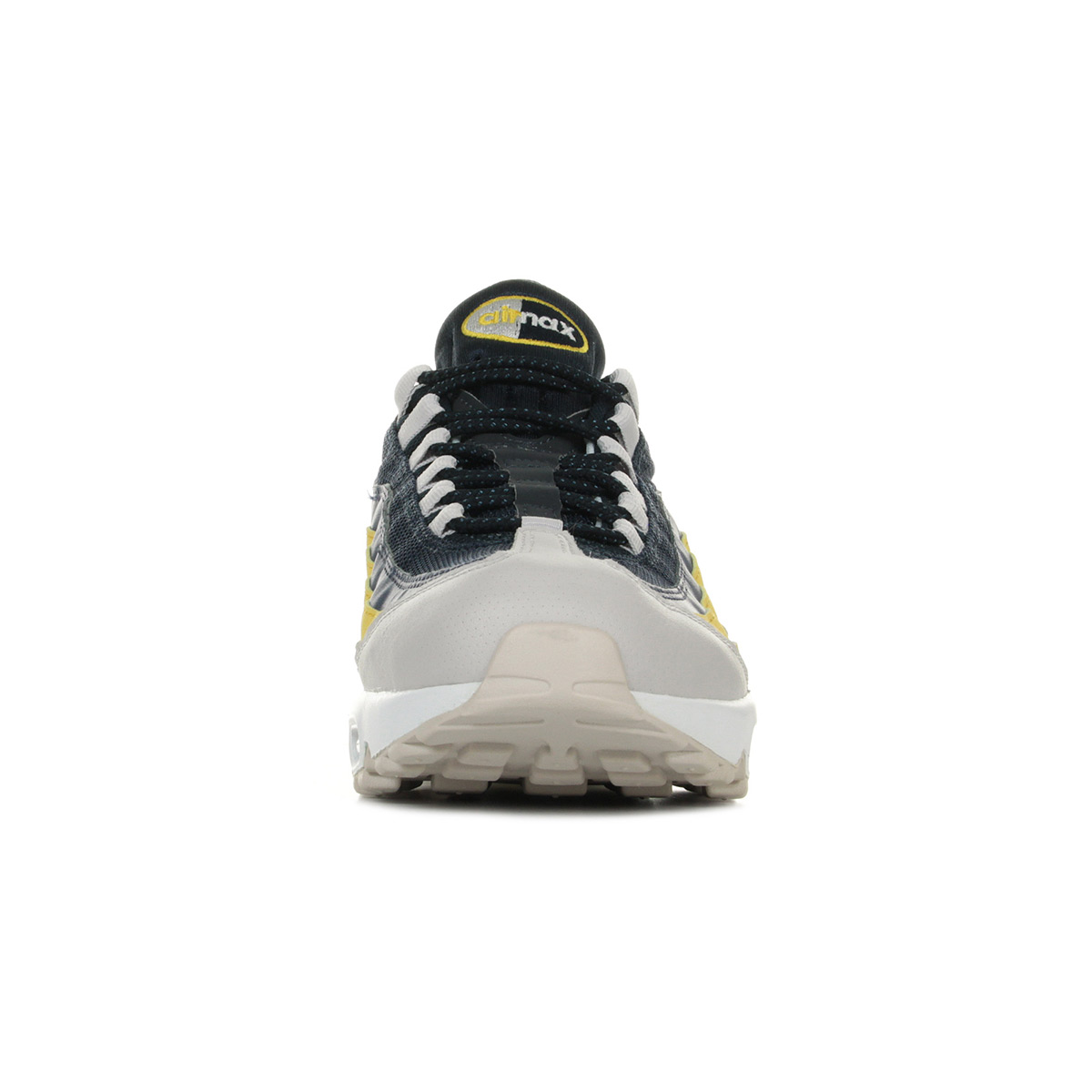 new product ac695 aedf2 Nike Air Max 95 Essential