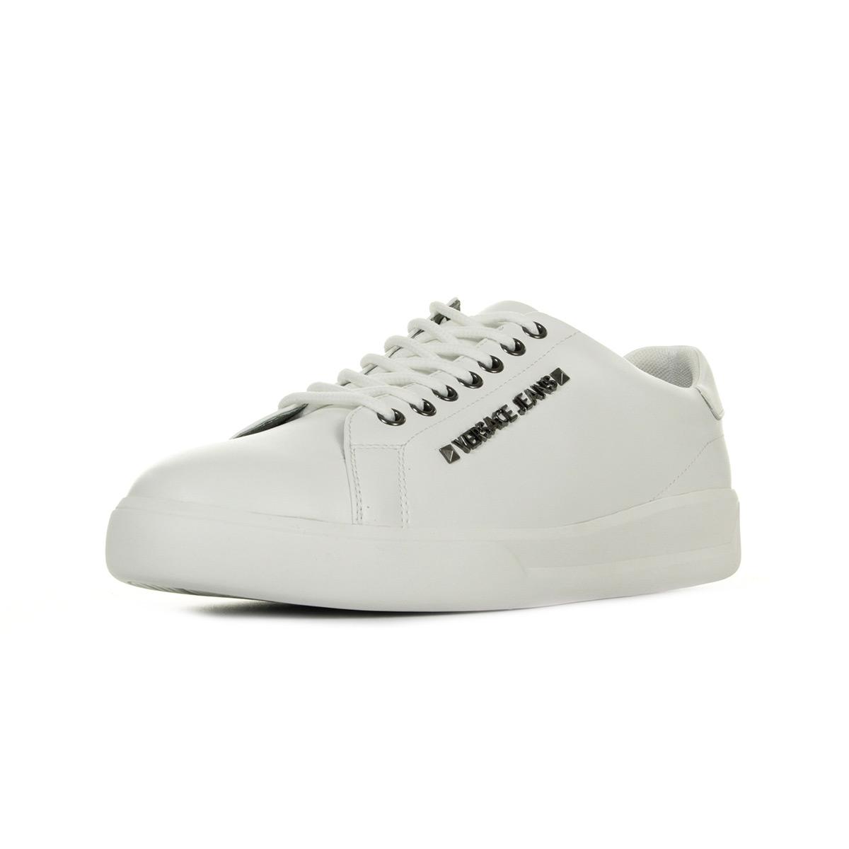 10523818238e Versace Jeans Linea Fondo Brad Dis 2 E0YSBSH270742003, Baskets mode ...