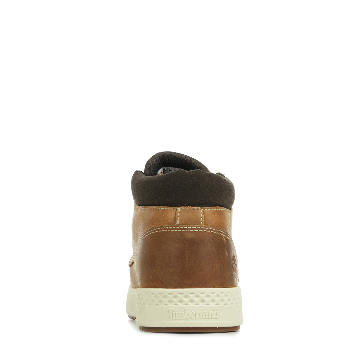 Détails sur Chaussures Boots Timberland homme Cityroam Cupsole Chukka Wheat taille Beige