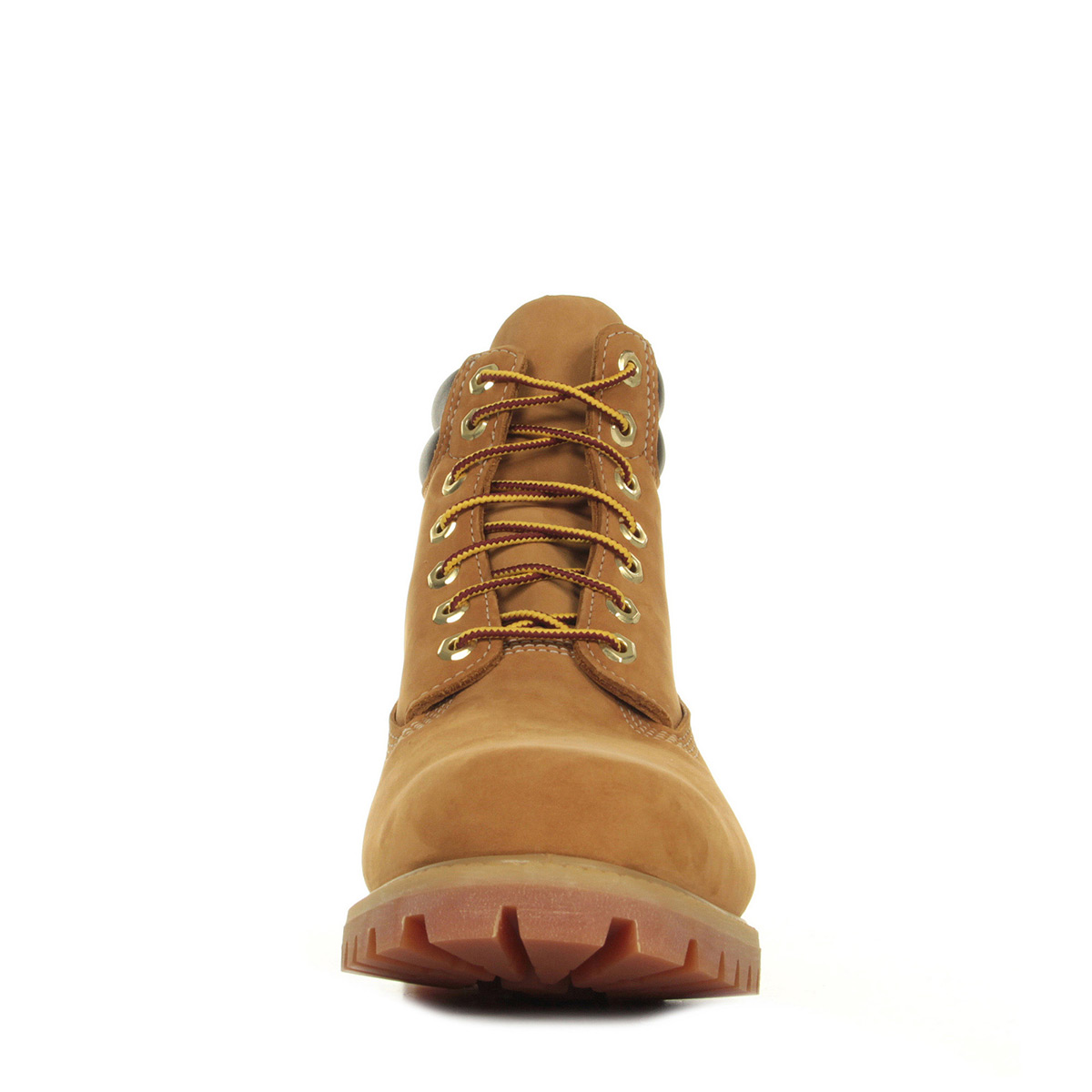 Timberland 6 In Boot C73540, Boots homme