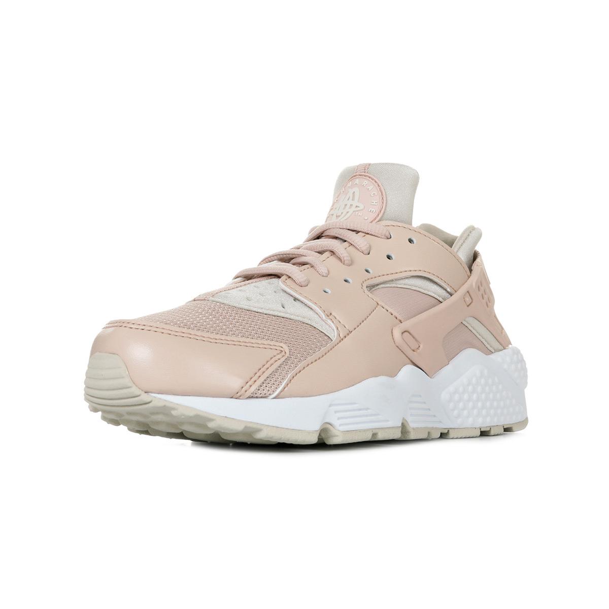 fa8f24b5b75 Chaussures Baskets Nike femme Wn s Air Huarache Run