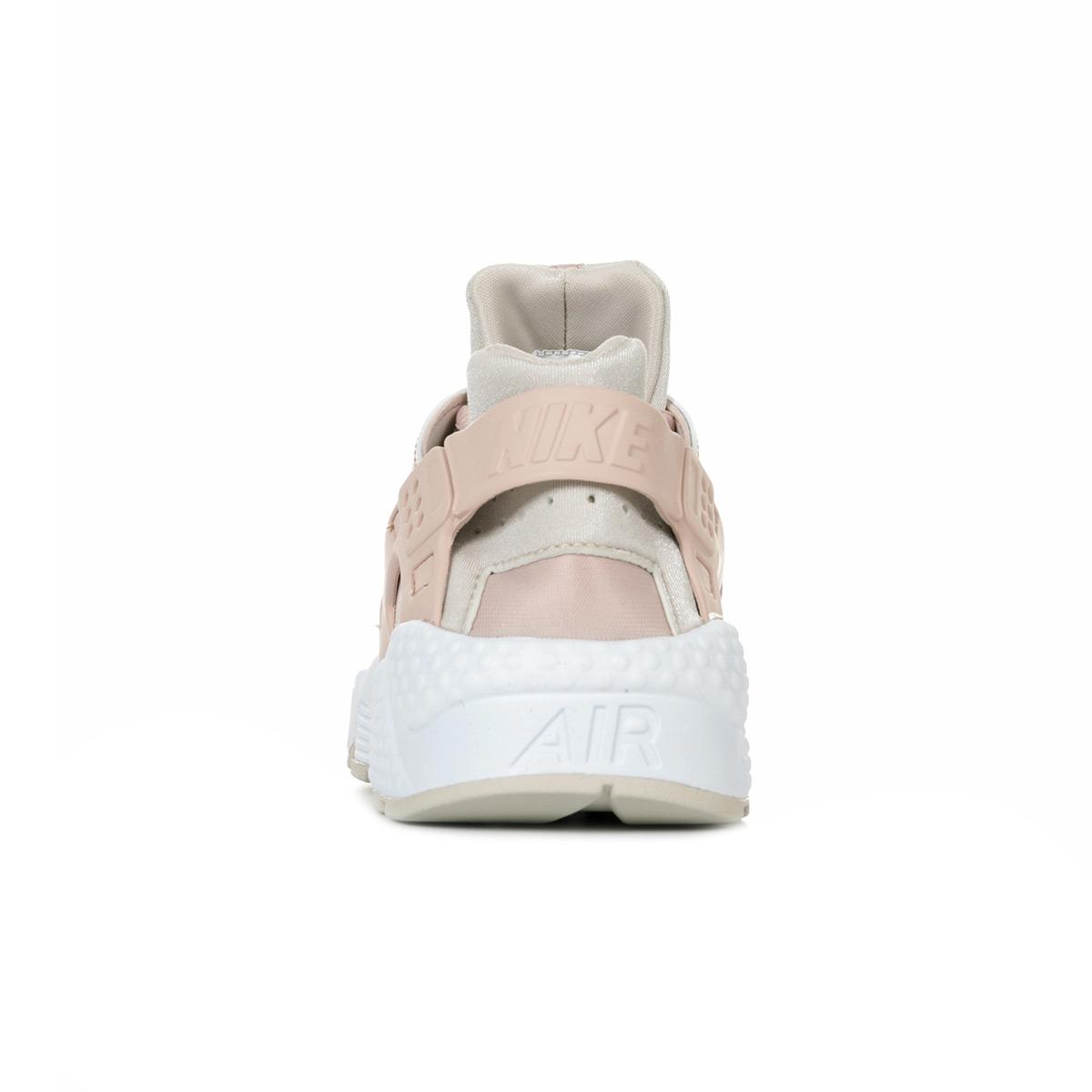 2e6f256c3d09 Détails sur Chaussures Baskets Nike femme Wn s Air Huarache Run