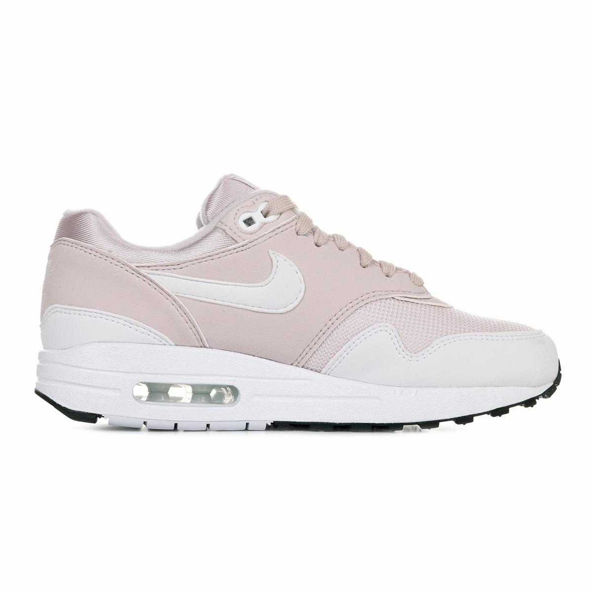 Chaussures-Baskets-Nike-femme-Air-Max-1-034-