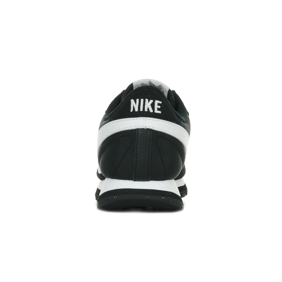 Ao3166002 O Pre Femme W x Baskets Love Mode Nike A6XqwaO1R