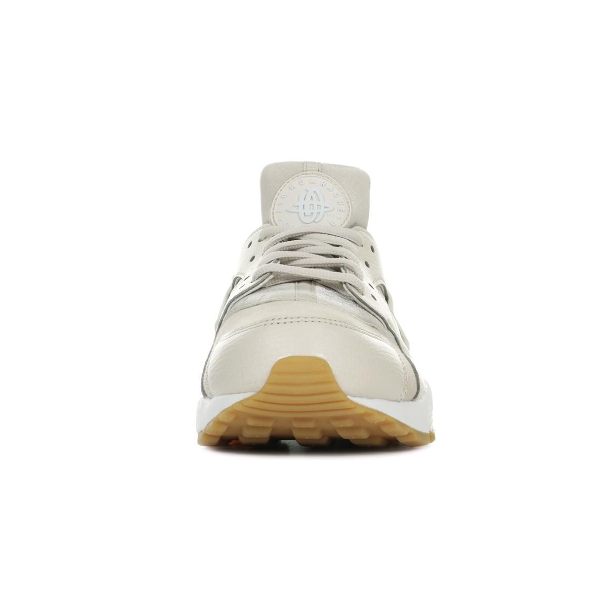 802ad95da555 Nike WMNS Air Huarache Run