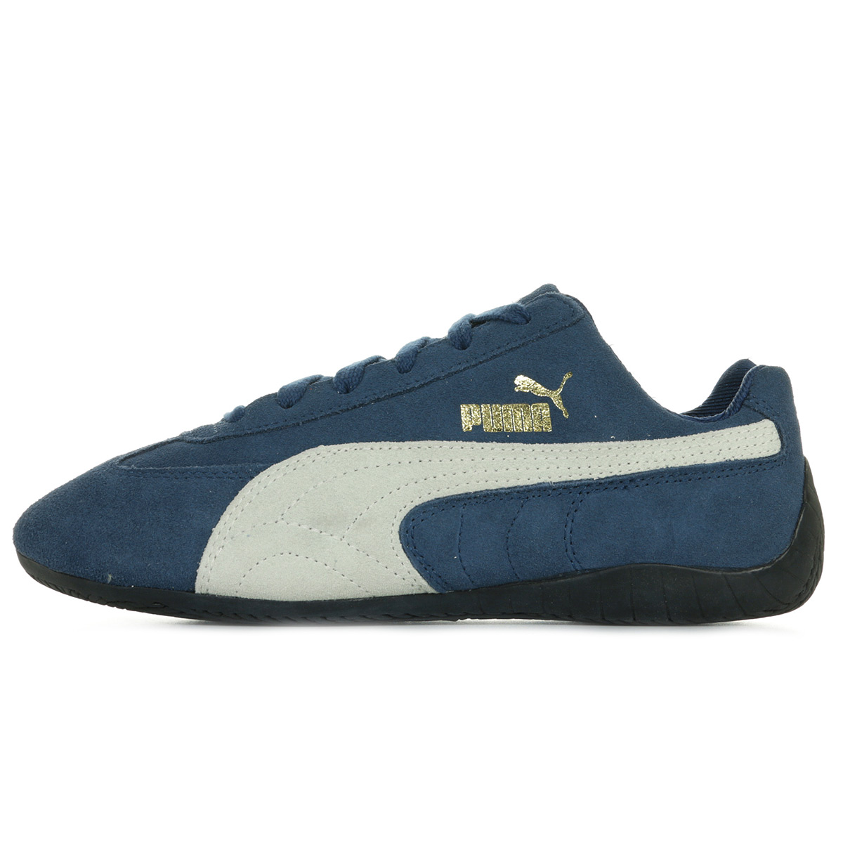 Mode Femme Cat 41730205Baskets Puma Speed HE9ID2
