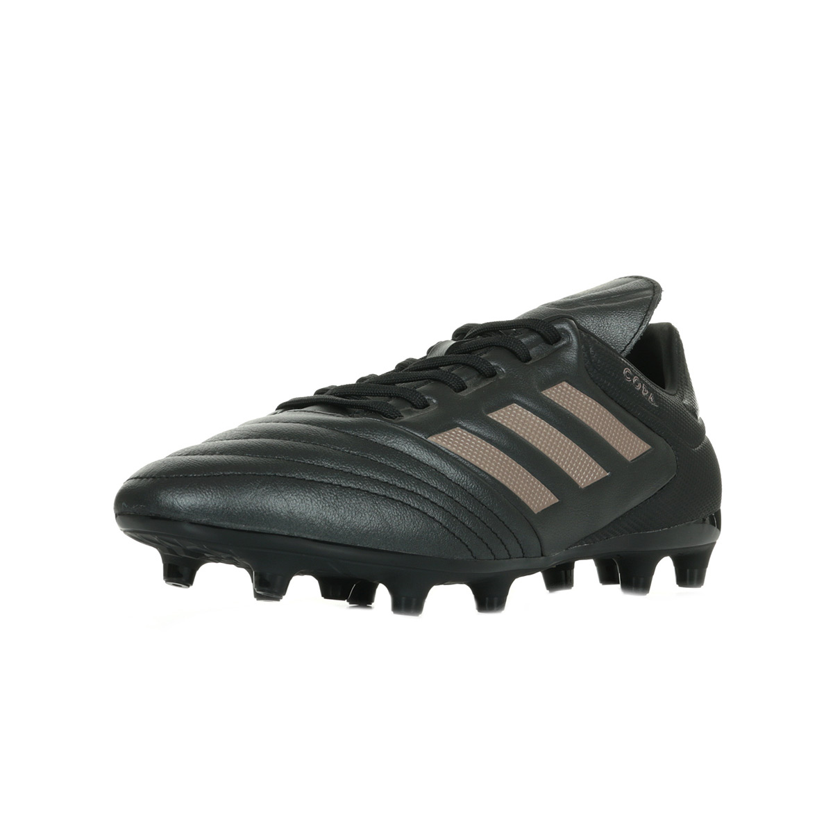 10029bc5c51fd adidas Performance Performance Performance Copa FG BA9718, Football homme  1d4eac