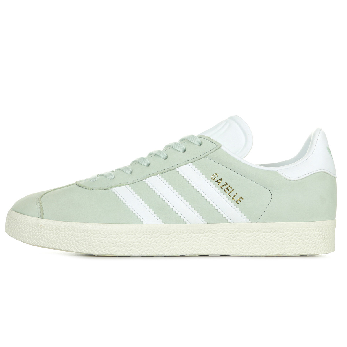 CHAUSSURES ADIDAS GAZELLE W BY9034