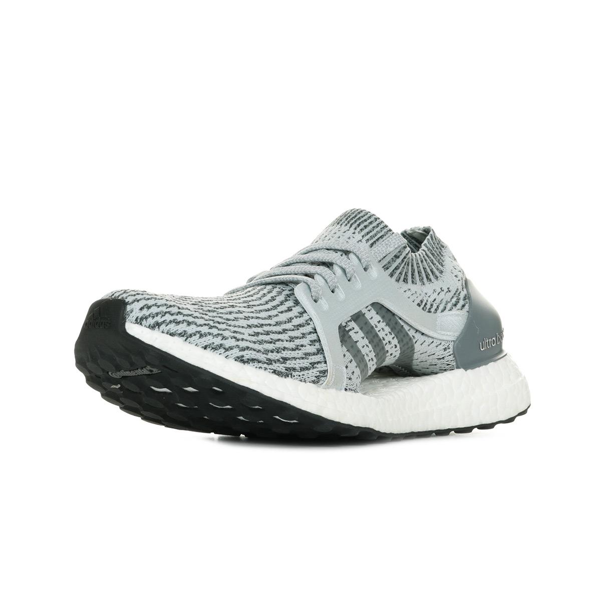 adidas Ultraboost X BB1695, Running