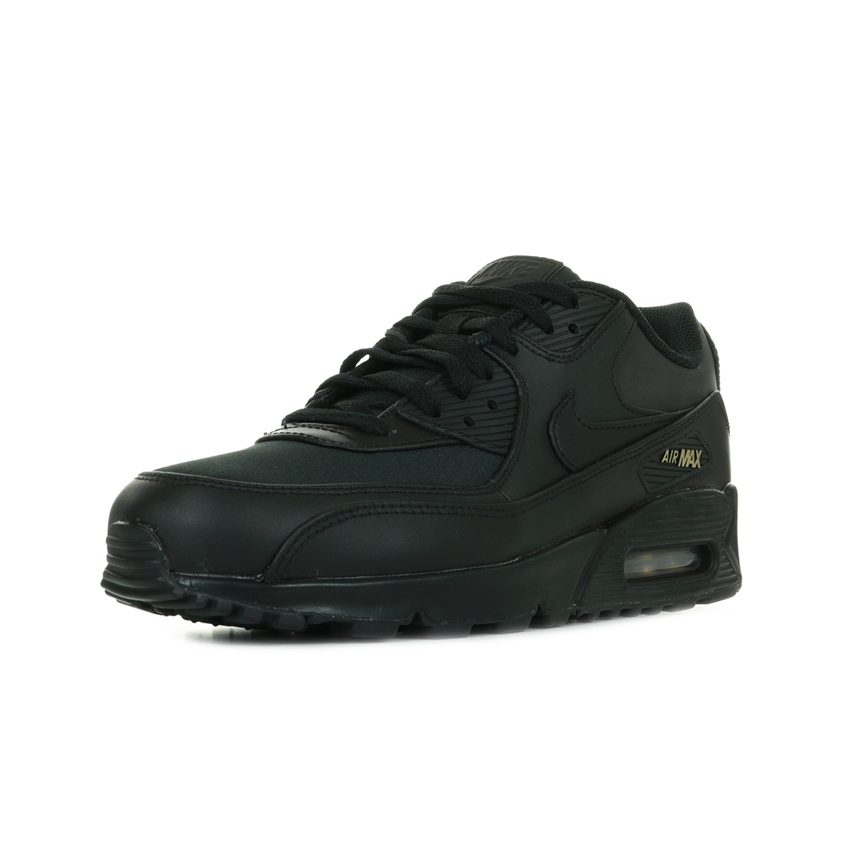 Nike Air Max 90 Premium ...