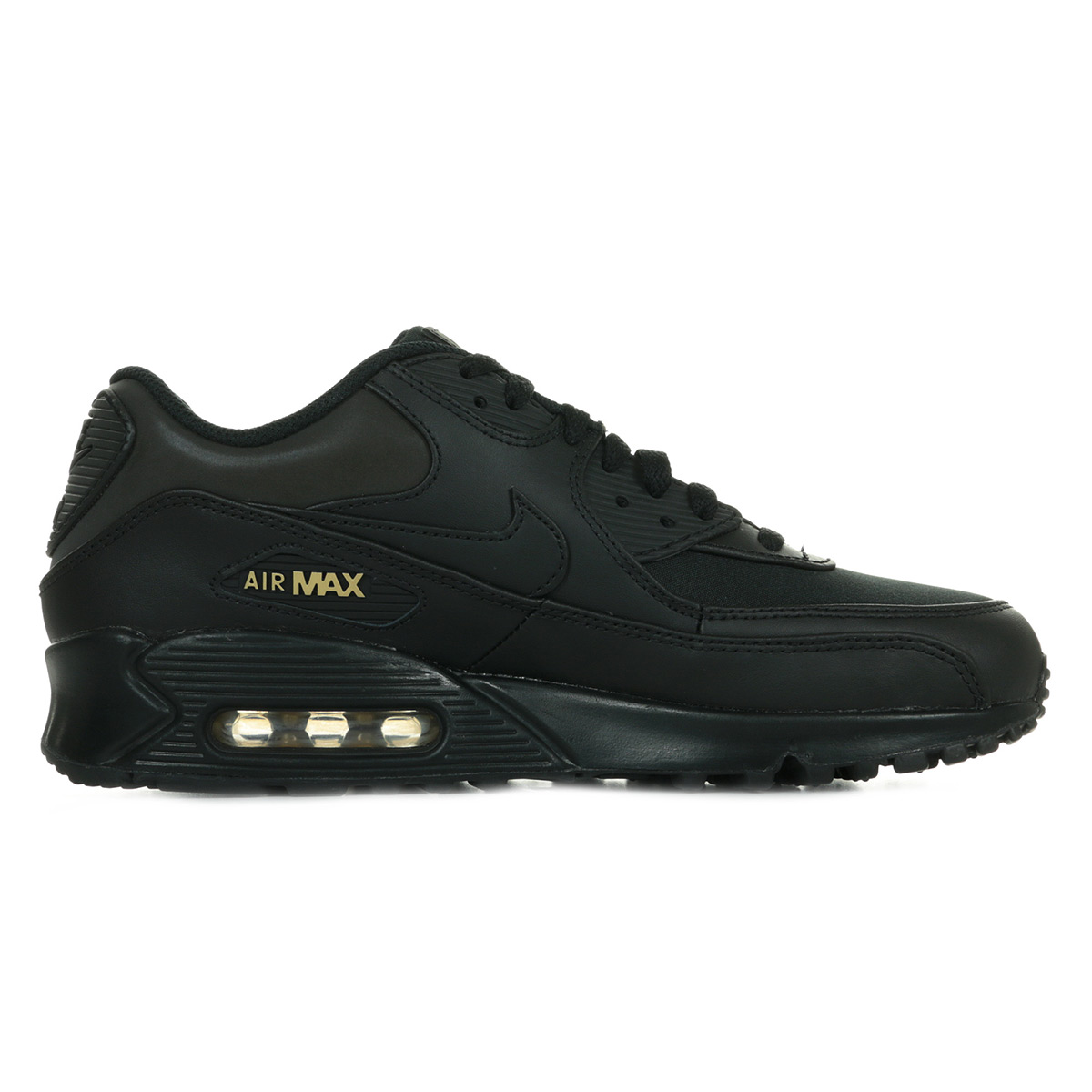 sale retailer c307e 27ca3 ... Nike Air Max 90 Premium ...
