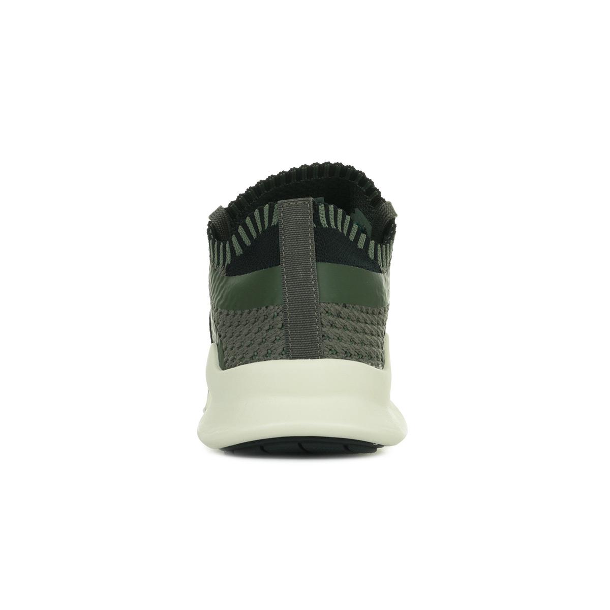 brand new 77403 c2cb1 ... adidas EQT Support Adv Pk ...