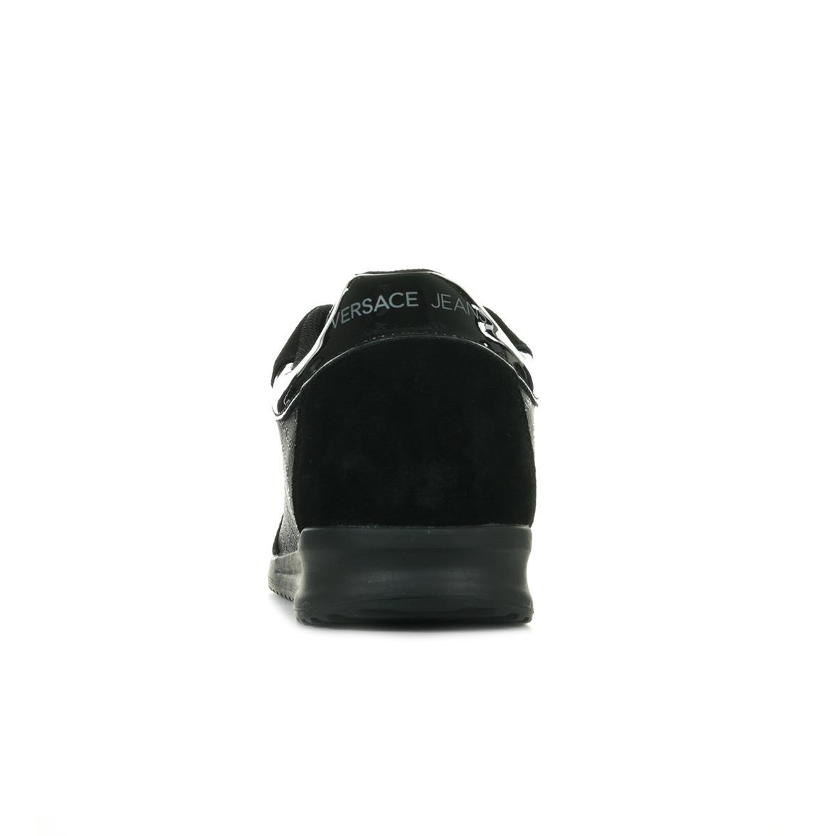 1a8ac352c30ed7 Versace Jeans Linea Fondo Marc Dis. 1 E0YTBSC170747899, Baskets mode ...