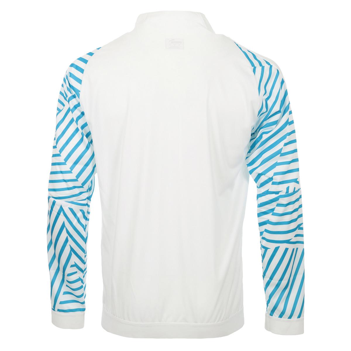 Om Jacket Puma Puma Om Puma Puma Jacket; Jacket Stadium Stadium Jacket; Om Stadium Om Jacket; Jacket; Jacket Stadium wAqT6