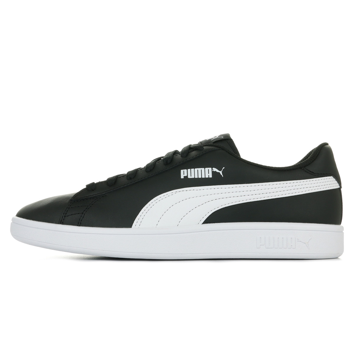 chaussure puma smash homme