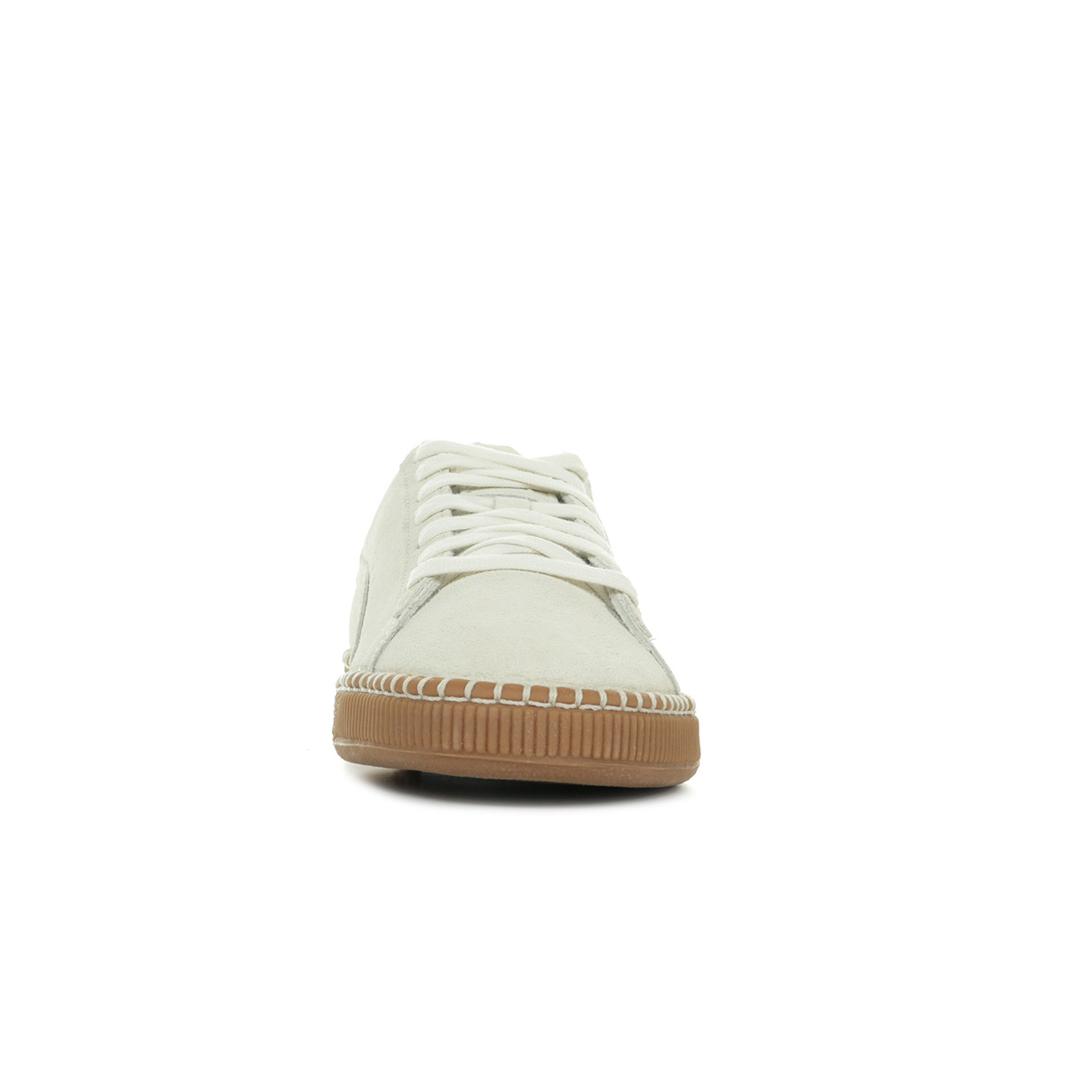 Puma Suede Classic Blanket Stitch 36890303, Baskets mode homme