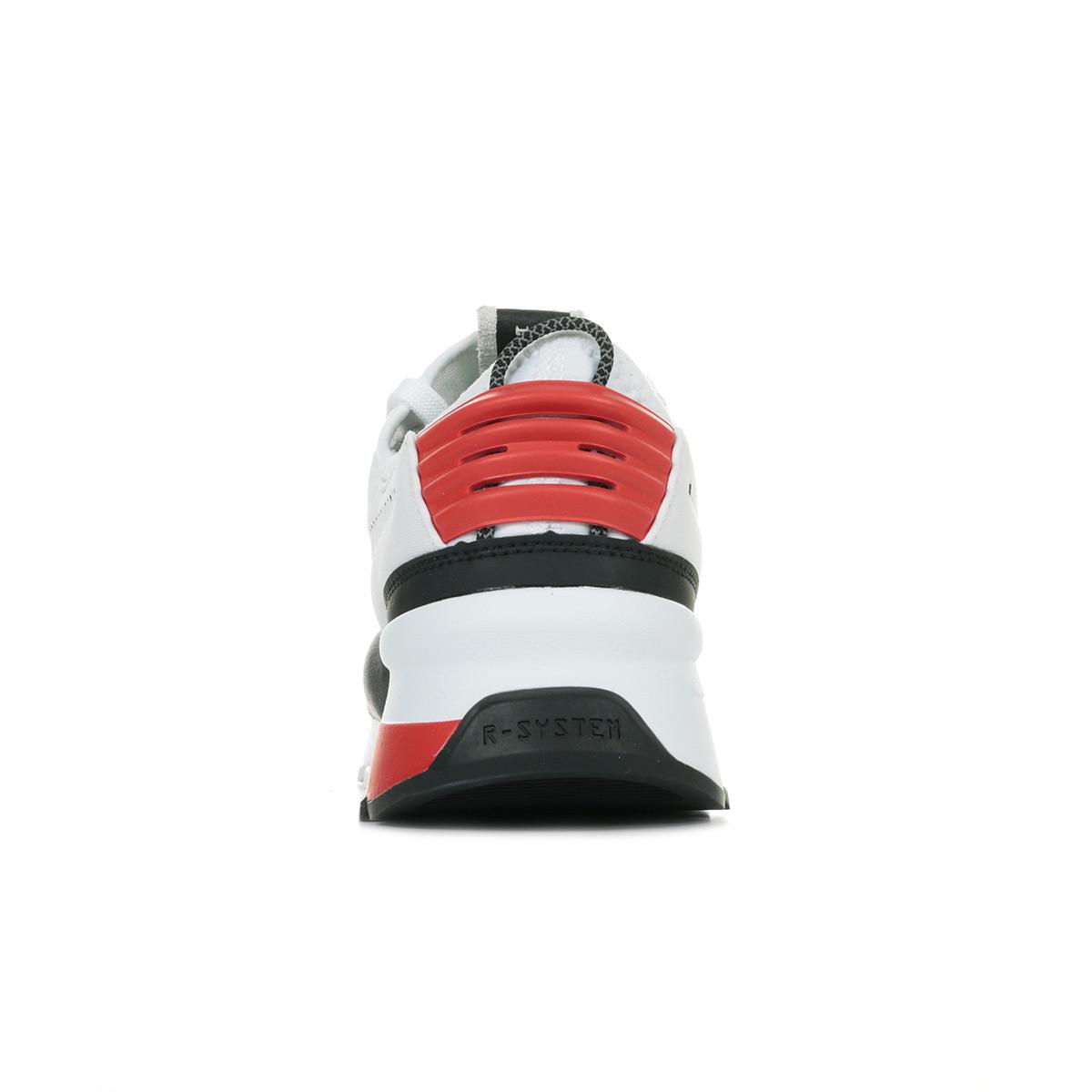 Rs Baskets Winter Inj 0 Homme Mode 36946901 Toys Puma AqfdZA