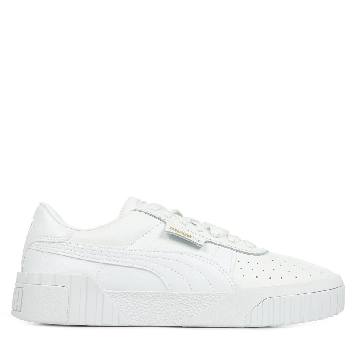 6f845788415fc Puma Cali Fashion Wn's 36915501, Baskets mode femme